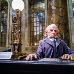 Copertina-Harry-Potter-Studios