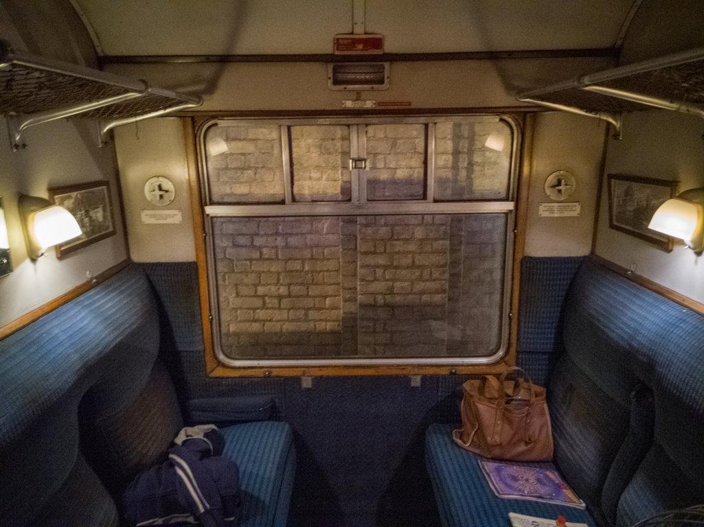 Hogwarts-Express-interni