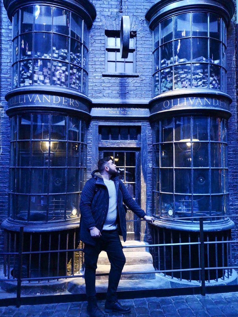 Olivander-Harry-Potter-Studios