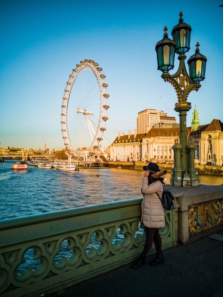 Valentina-London-Eye