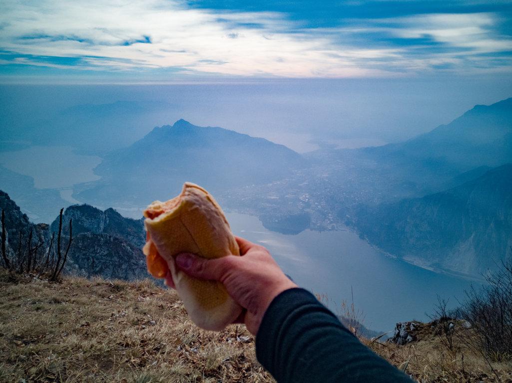 panino-con-vista-Belvedere
