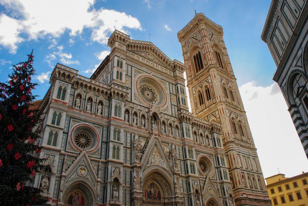 Cattedrale-Santa-Maria-del-Fiore-Firenze-100-cose-da-fare-prima-di-morire