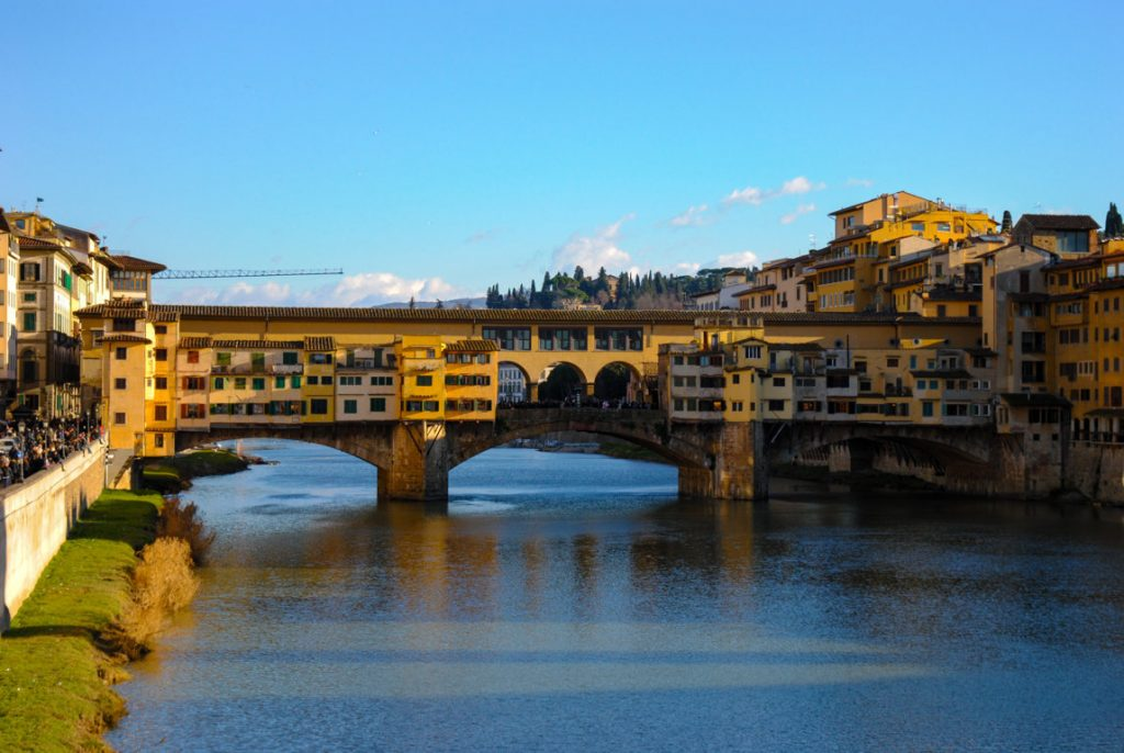 Ponte-Vecchio-Firenze-100-cose-da-fare-prima-di-morire