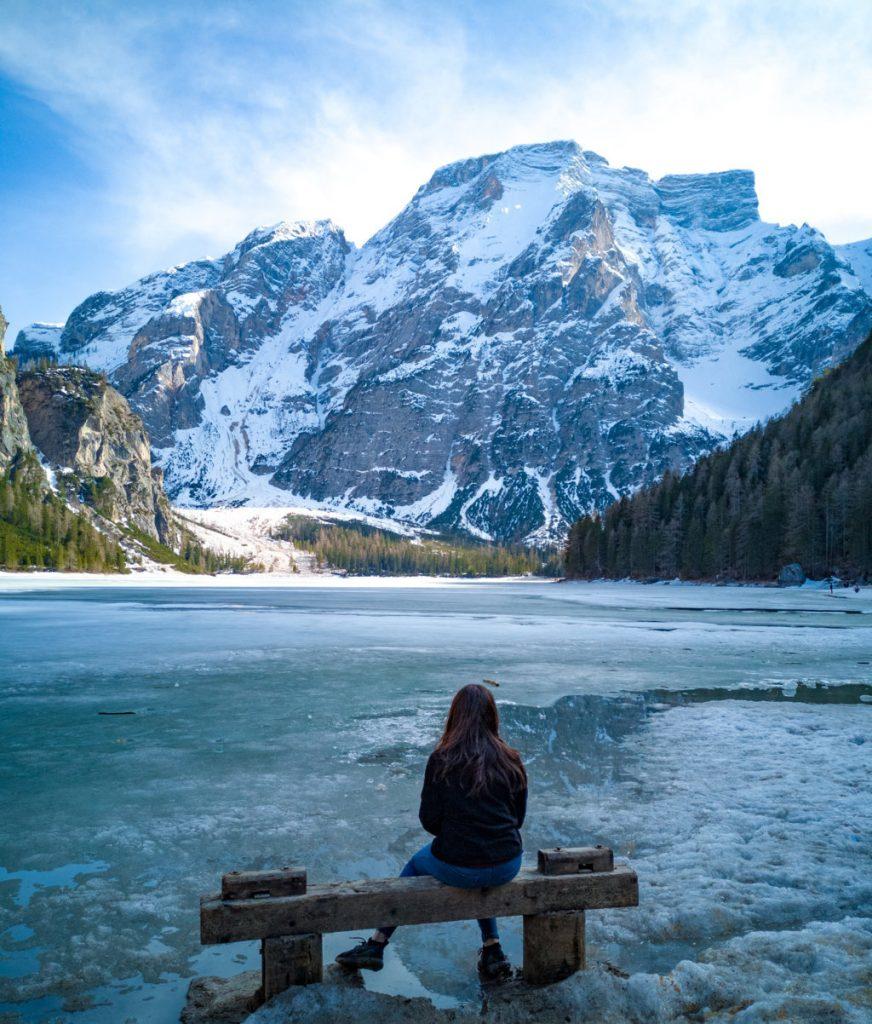 Vale-Lago-di-Braies-100-cose-da-fare-prima-di-morire