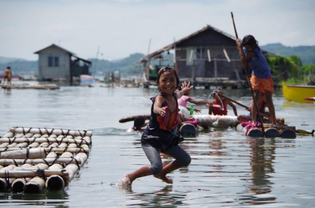 Filippine-10-viaggi-da-sogno