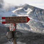 Indicazioni-Monte-Scorluzzo