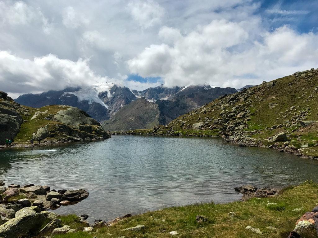 Lago-Nero
