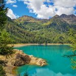 Lago-Pian-Palù-copertina