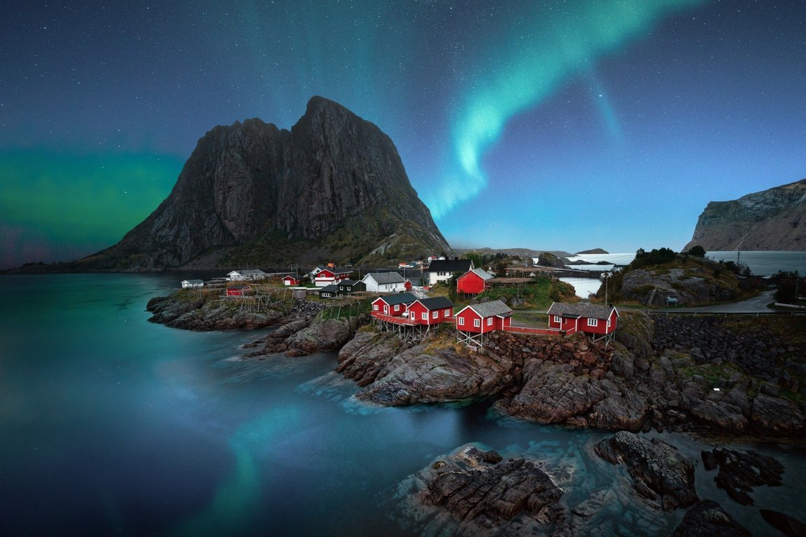 Norvegia-10-viaggi-da-sogno