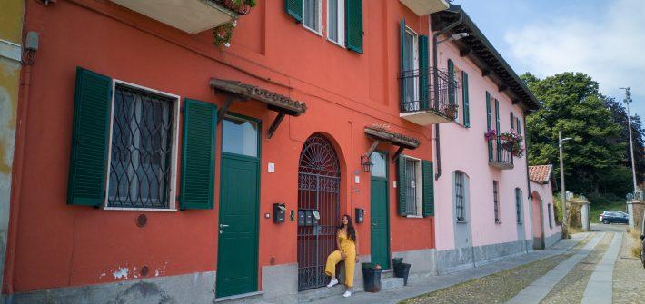 5-cose-imperdibili-da-fare-a-Pavia