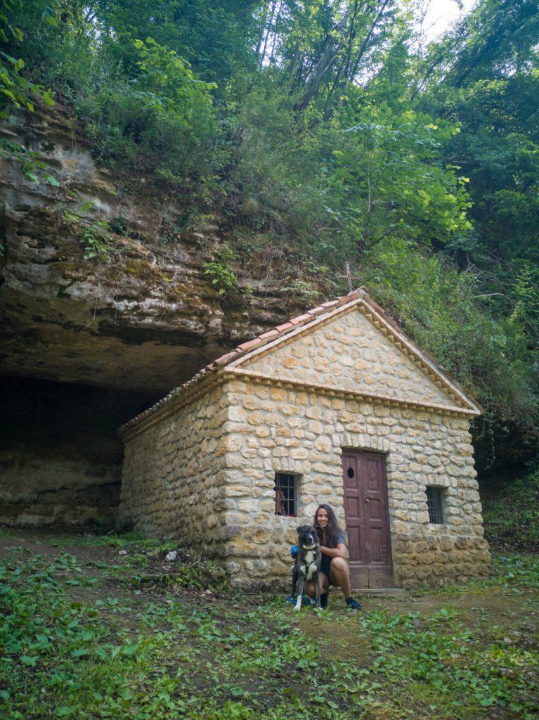 Grotte-di-San-Ponzo-Passeggiata-da-San-Ponzo-a-Guardamonte