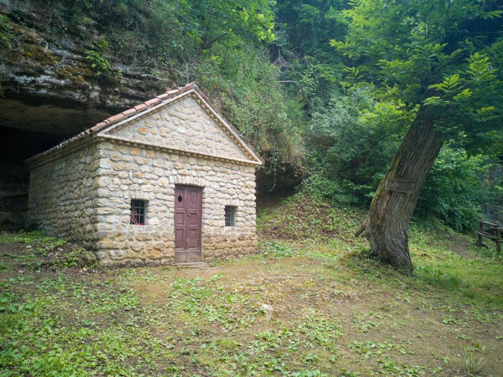Grotte-di-San-Ponzo