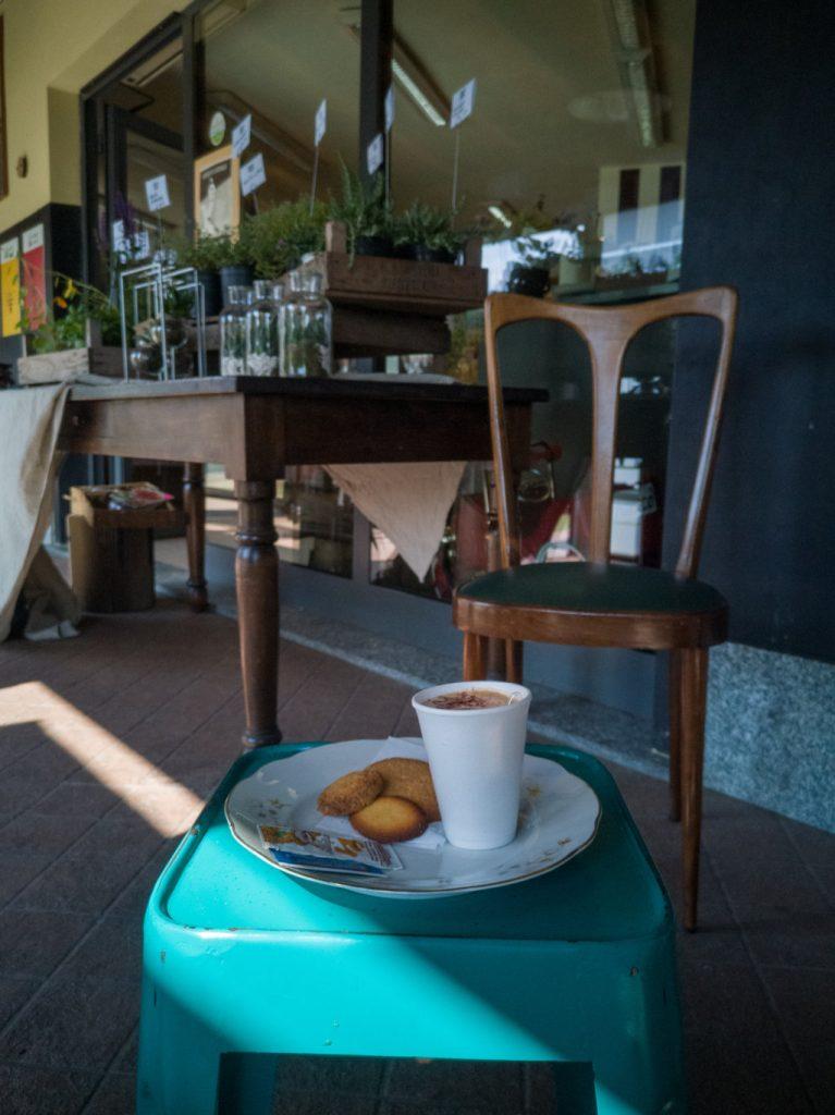 Il-Girasole-Pavia