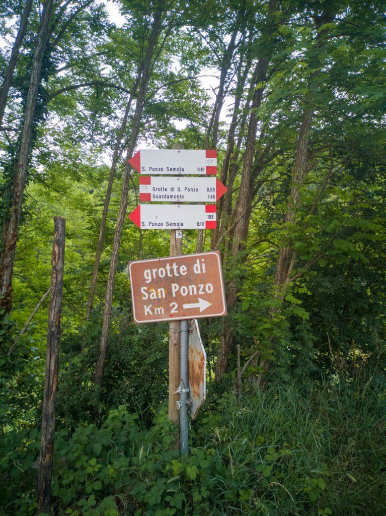 Indicazioni-Grotte-di-San-Ponzo
