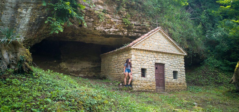 Passeggiata-da-San-Ponzo-a-Guardamonte