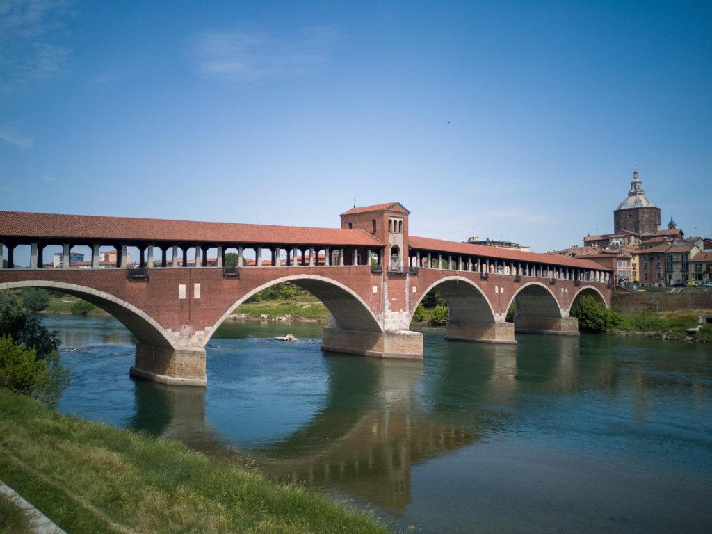 Ponte-Coperto-5-cose-imperdibili-da-fare-a-Pavia