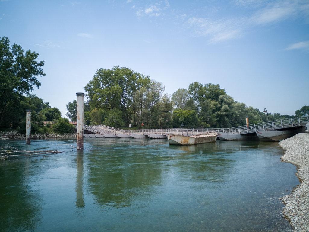Ponte-delle-Barce-5-cose-imperdibili-da-fare-a-Pavia