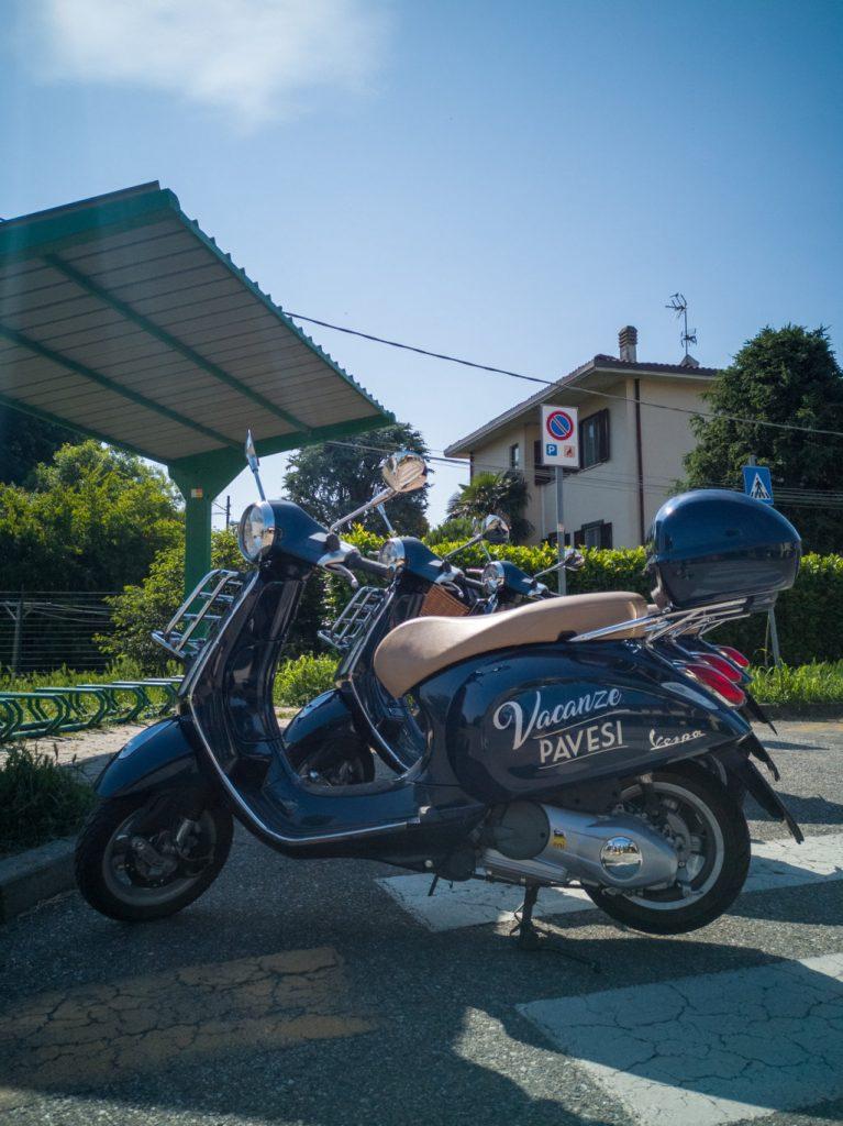 Punto-di-ritiro-il-Girasole-Pavia
