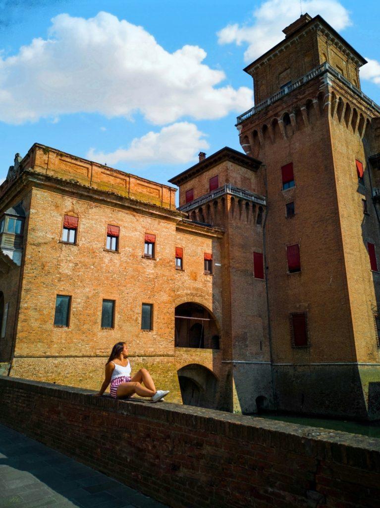 Castello-Estense-Ferrara-in-un-giorno