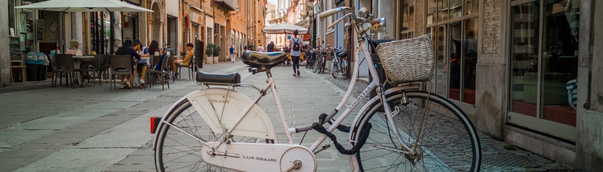 Ferrara-in-un-giorno