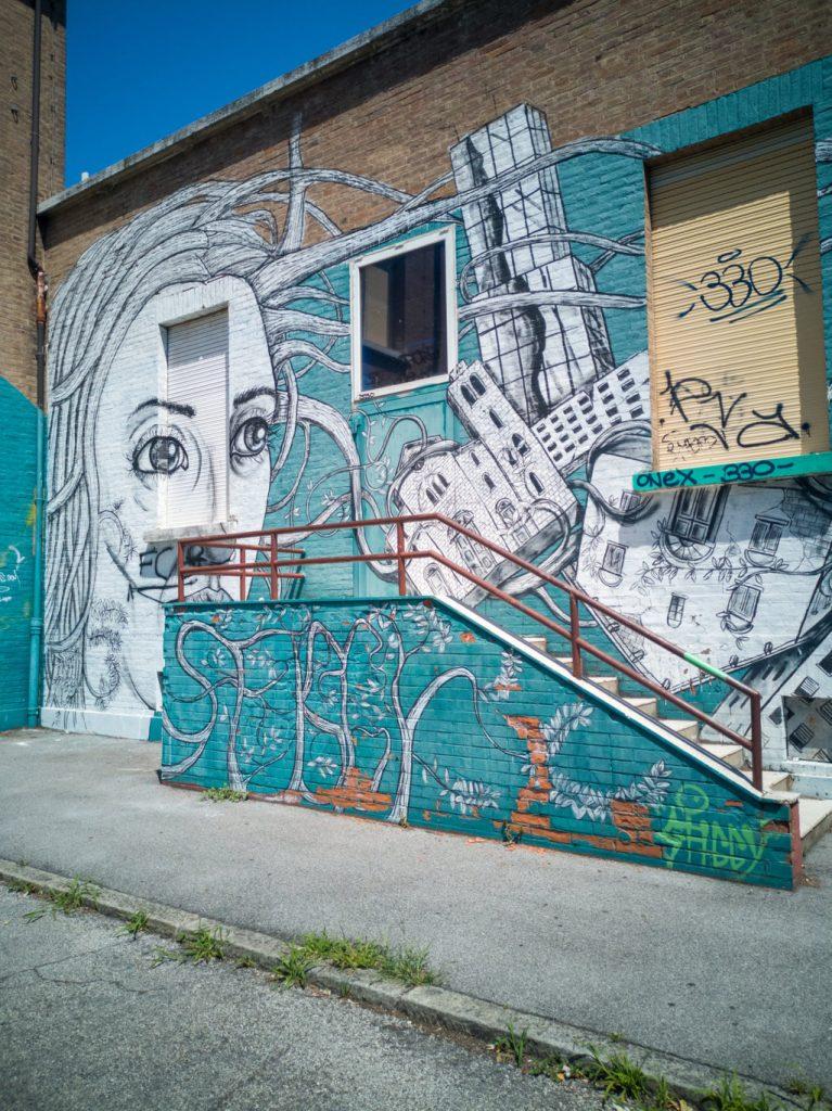 Street-Art-Ferrara