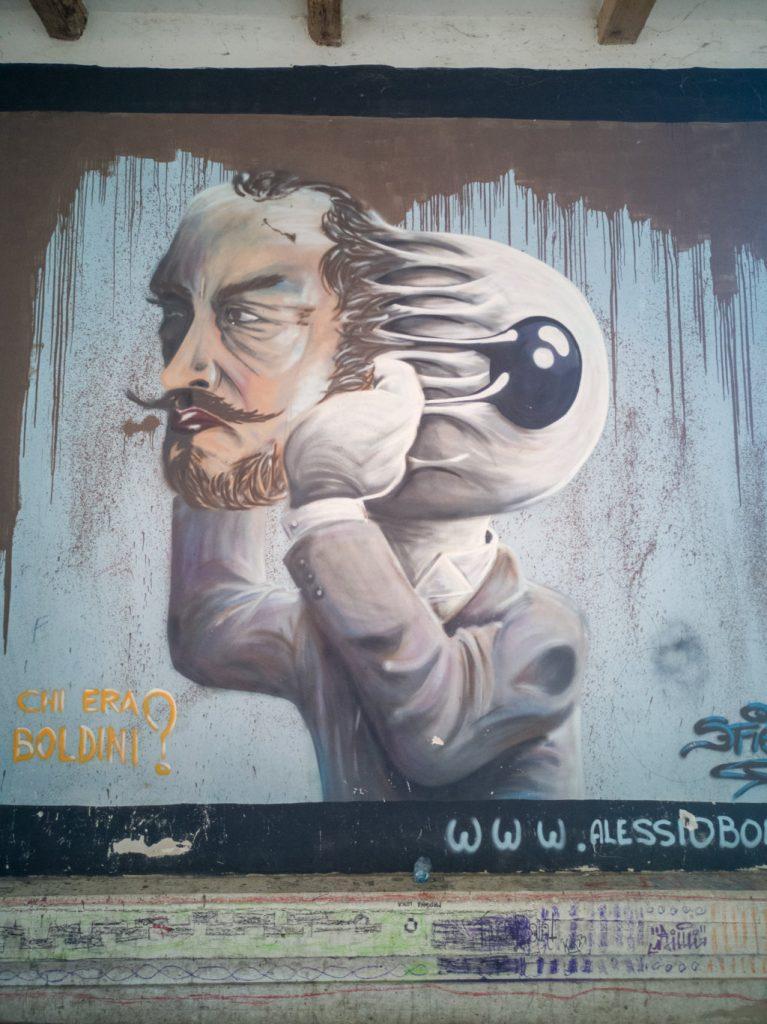 Street-Art-a-Ferrara