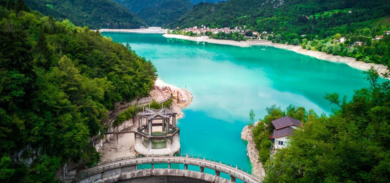 Cosa-fare-al-Lago-di-Barcis