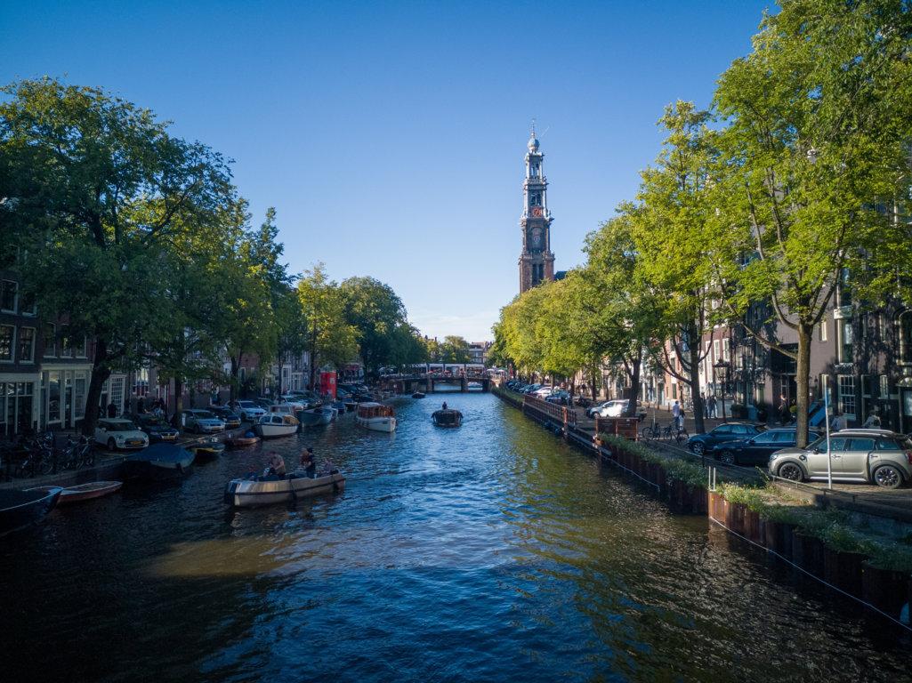 Canali-di-Amsterdam