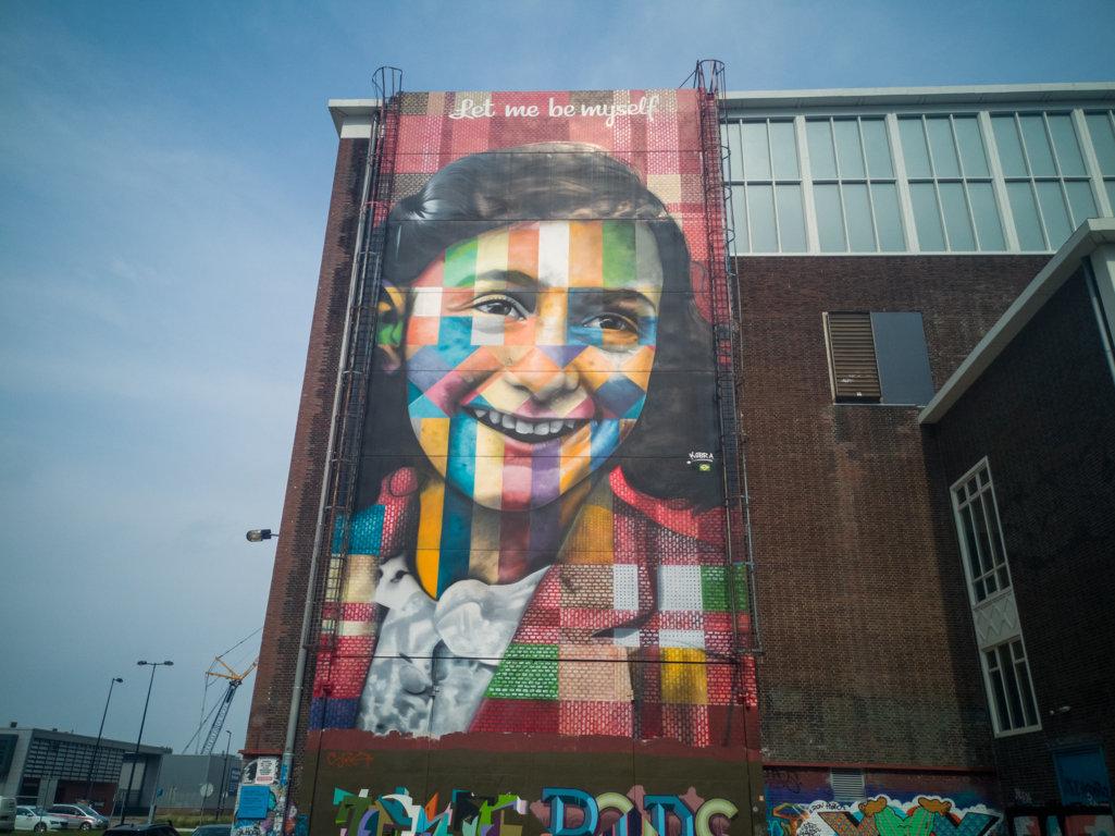Street-art-10-cose-da-fare-gratis-ad-Amsterdam