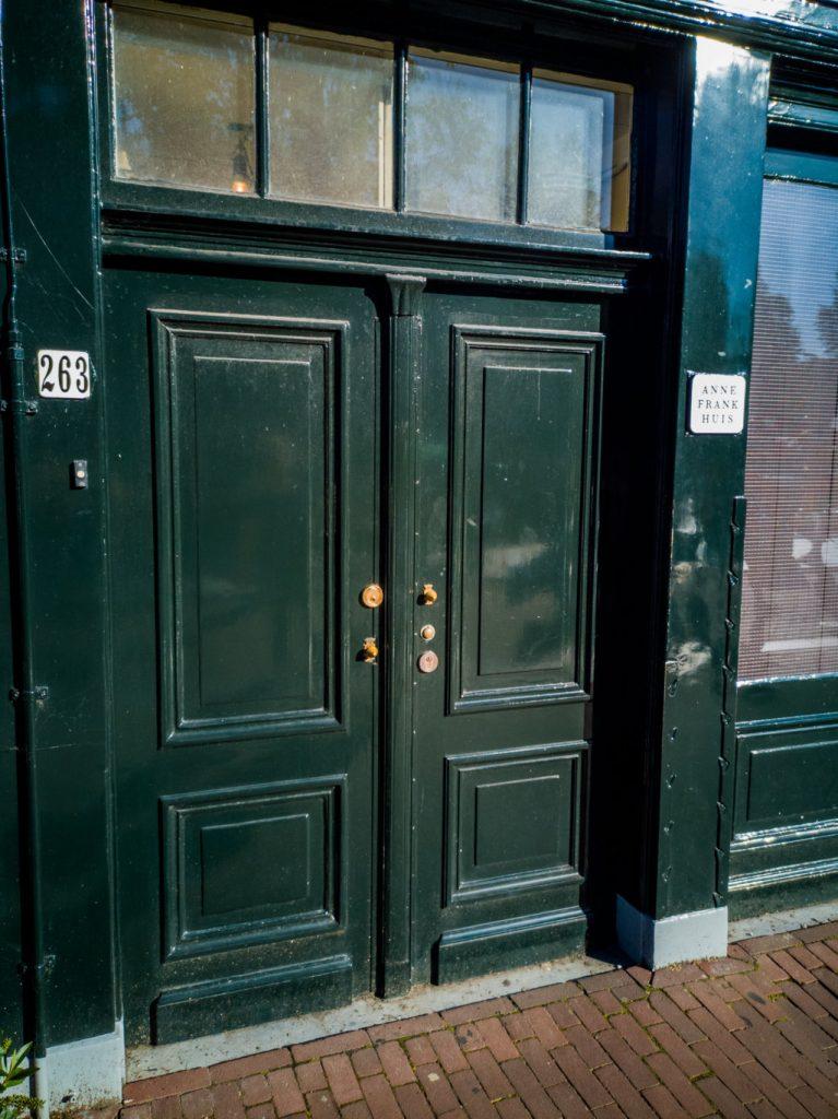 Casa-di-Anna-Frank-Cosa-fare-ad-Amsterdam
