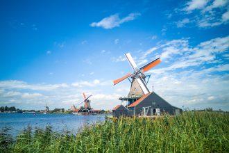 Come-risparmiare-nei-Paesi-Bassi