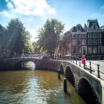 Copertina-Cosa-fare-ad-Amsterdam-in-3-giorni