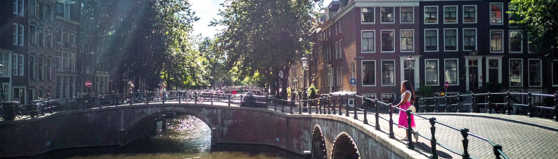 Copertina-Cosa-fare-ad-Amsterdam-in-3-giorni