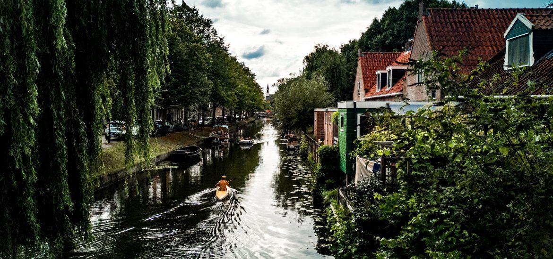 Copertina-Dintorni-Amsterdam