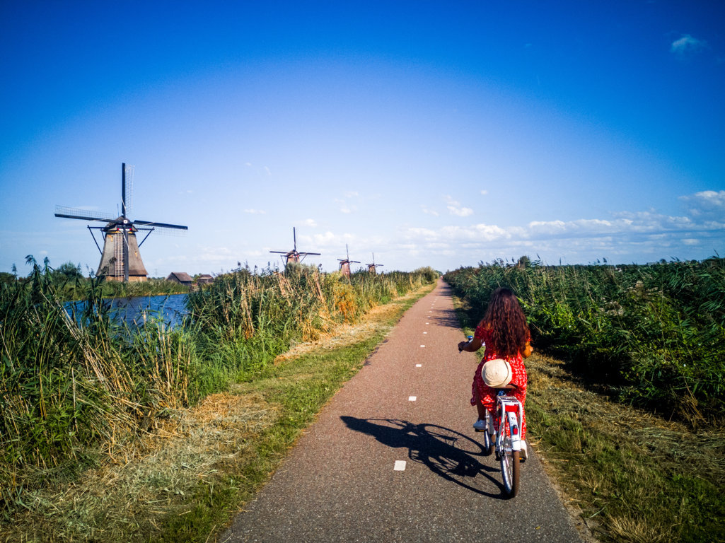 In-giro-in-bicicletta