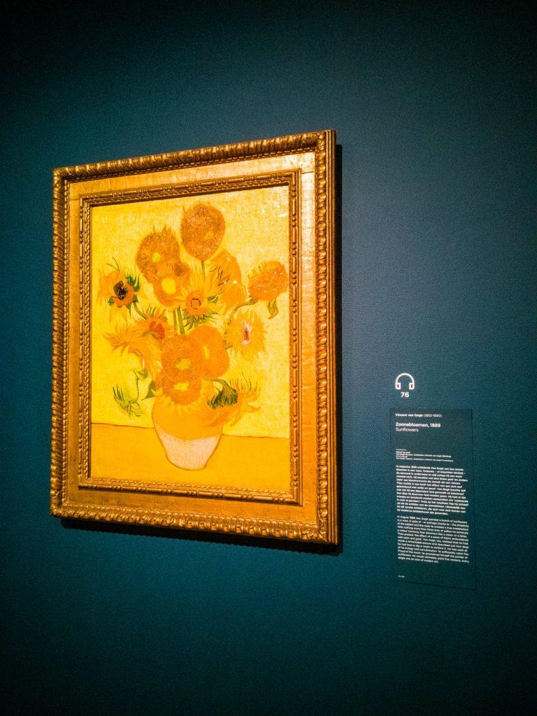 Museo-di-Van-Gogh