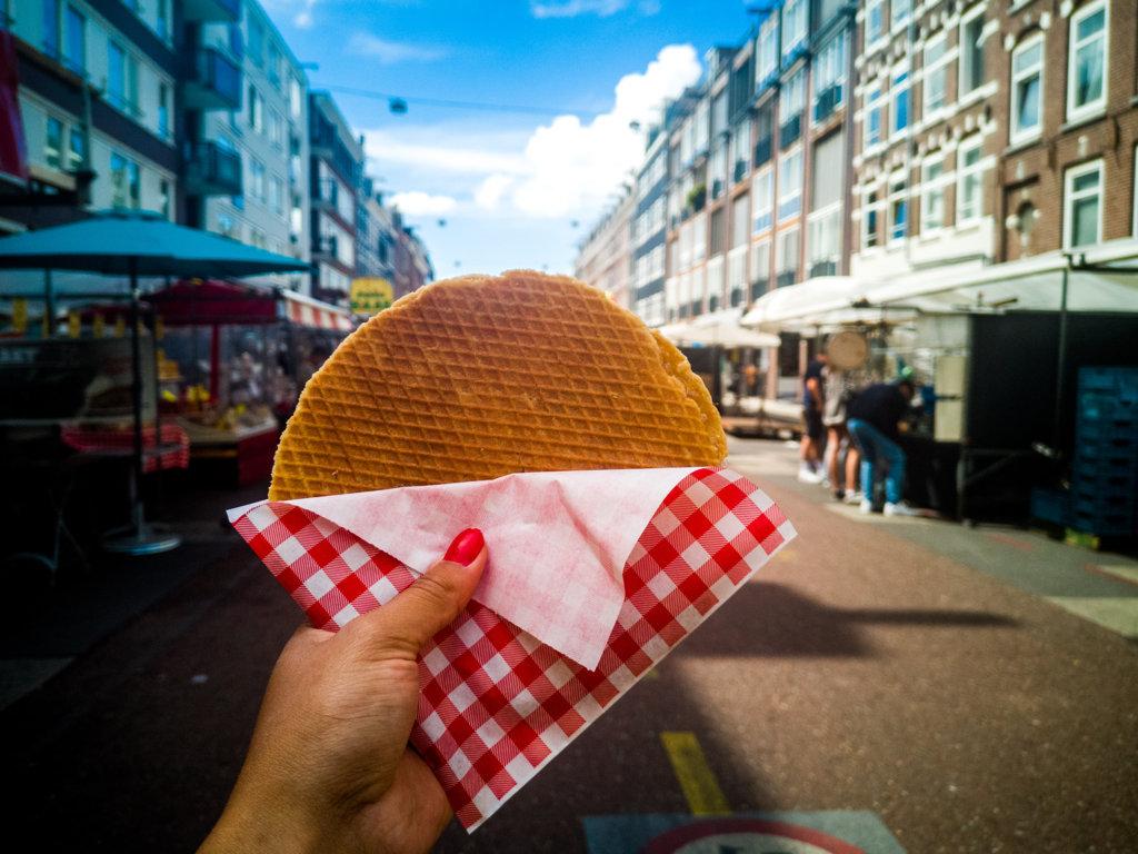 Dove-mangiare-ad-Amsterdam-Albert-Cuyp-Market