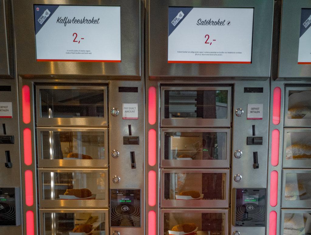 Febo-Dove-mangiare-ad-Amsterdam
