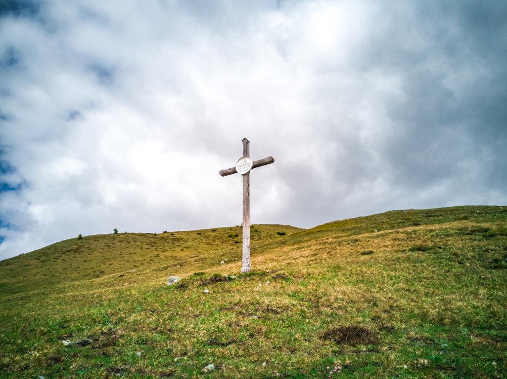 Via-Crucis-Crap-de-la-Paré
