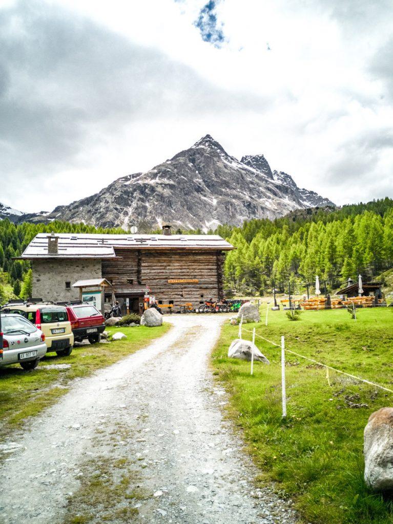 Agriturismo-Baita-Caricc-estate