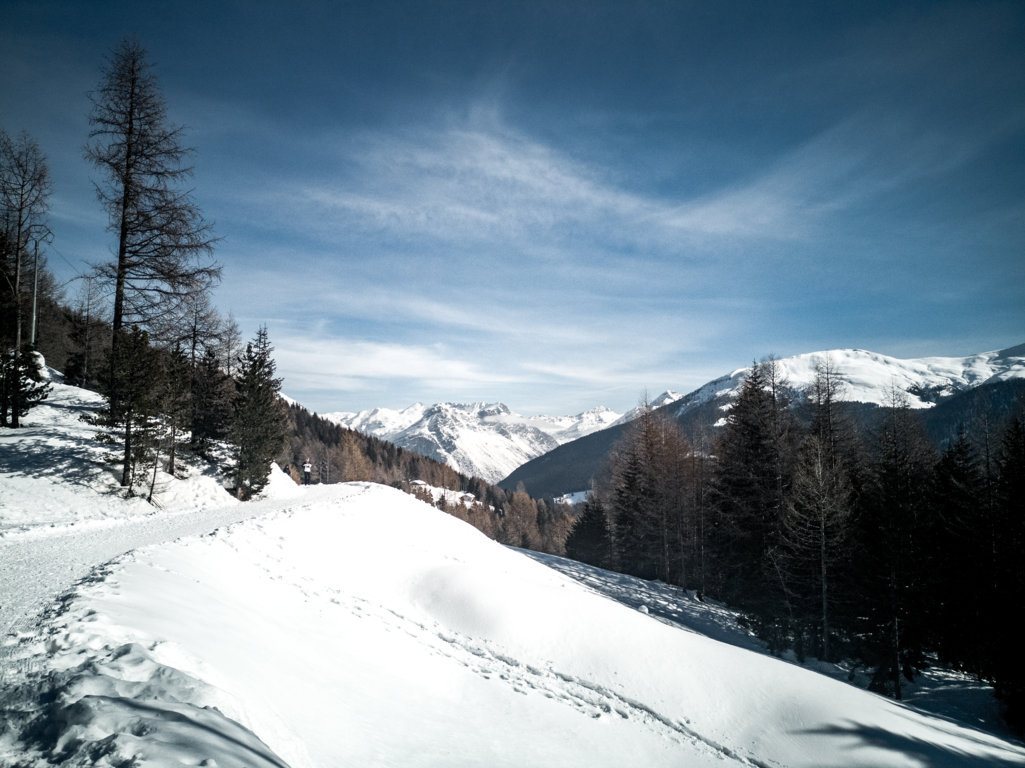 Panorama-in-inverno
