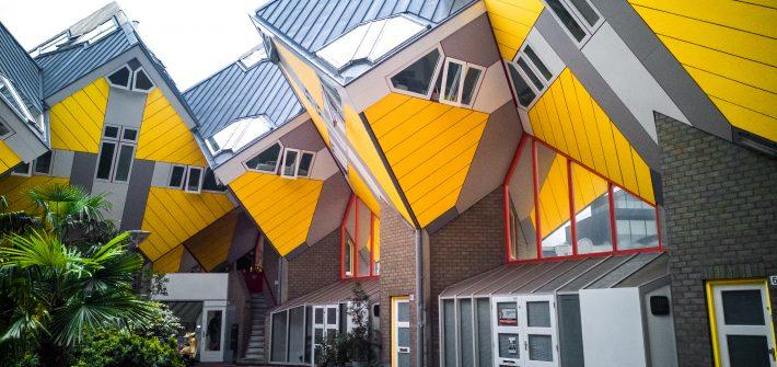 Cosa-fare-a-Rotterdam-in-meno-di-24-ore