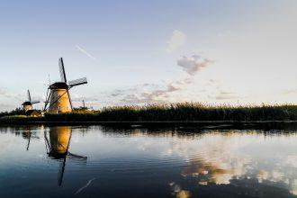 Organizzare-un-viaggio-nei-Paesi-Bassi