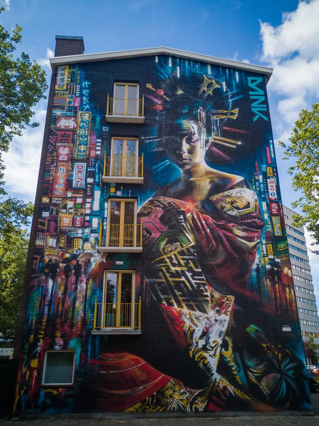 Platanenweg-Street-art-di-Amsterdam