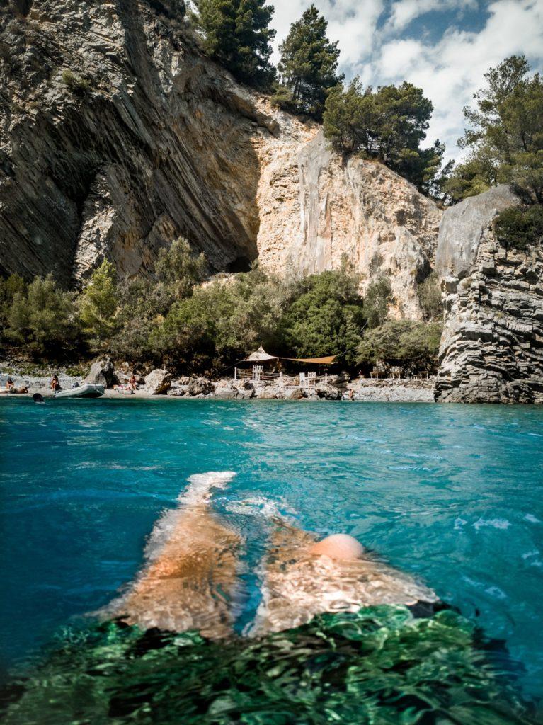 Baia-del-Buondormire-Spiagge-nel-Cilento