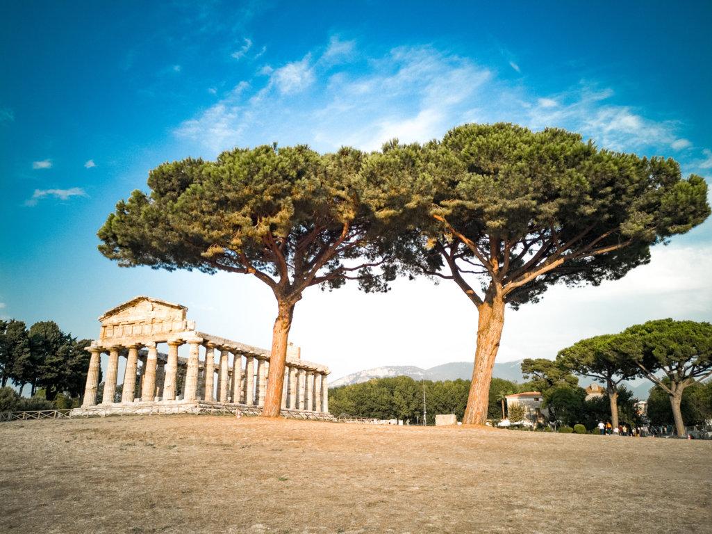 Sito-archeologico-di-Paestum
