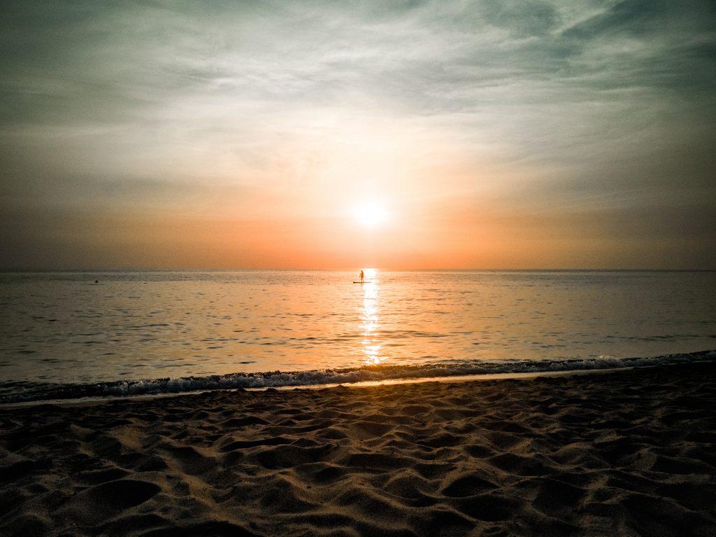 Spiagge-nel-Cilento