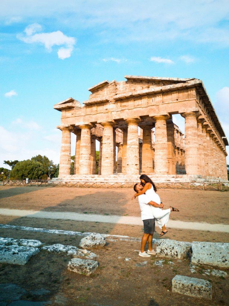 Tempio-di-Nettuno