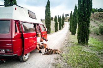 Maremma-pet-friendly
