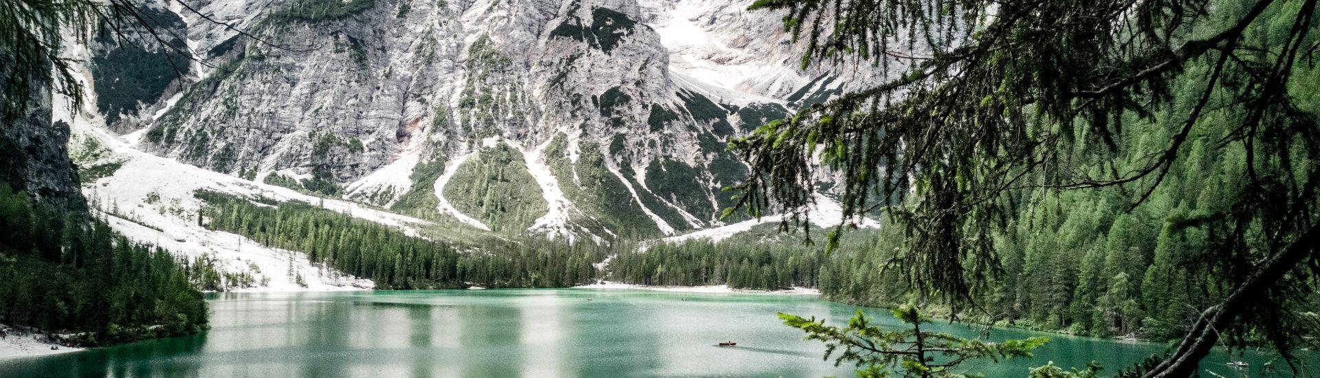 Copertina-Lago-di-Braies